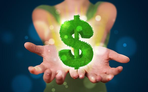 Image result for Licensed Money Lender